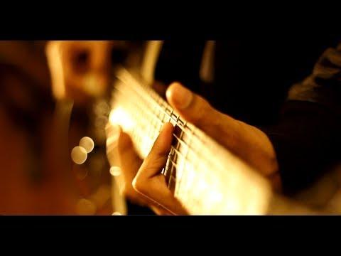 download lagu Noah - Separuh Aku Rock Cover By Jeje Gu gratis