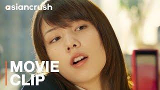 Japanese schoolgirl breaks the biggest rule of time travel | Time Traveller: The Girl Who Leapt...