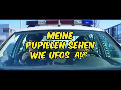 Lil Kleine & Ronnie Flex - 1, 2, 3 (Auf Deutsch!) (prod. Jack $hirak)