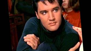 Watch Elvis Presley It Hurts Me video