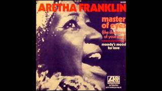 Watch Aretha Franklin Master Of Eyes (deepness Of Your Eyes) video