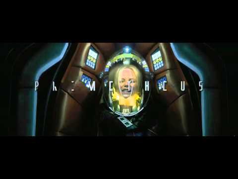 Prometheus Cz Dabing Avi Free Download