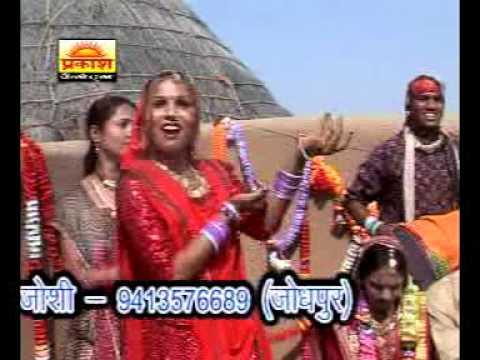 Marwadi Lok Geet | Jaipur Ra Bazar Banna Padla | Rajasthani Desi Vivah video