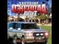 Eastside Chedda Boyz - Pimpin Is Ma Style
