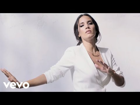 India Martinez - Todo No Es Casualidad (Official Video)