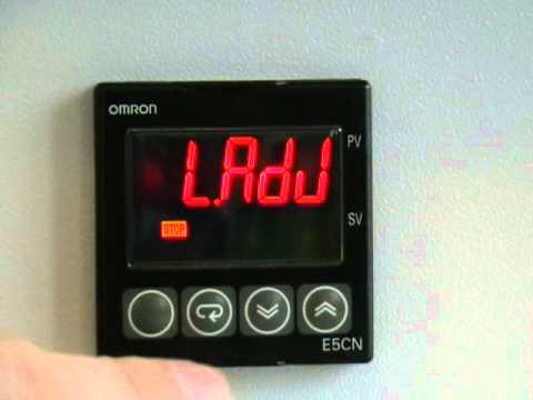 Муфельная печь своими руками с терморегулятором