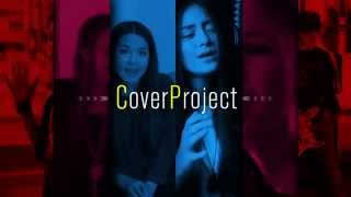 CoverProject