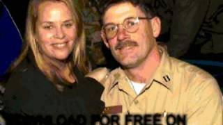 Watch Mary Chapin Carpenter Hot Buttered Rum video