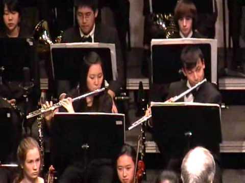 "Shostakovich: Symphony nr 5 - ""Shosty 5"" - Shostakovich&squot;s."