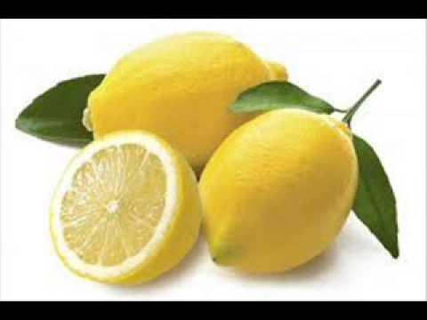 Citron - Zahradni Slavnost