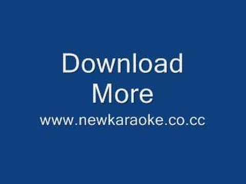 Gulabi ankhain  ( Remix ) Karaoke