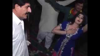 Very Hot And Sexy Dance, Private Parti, Beautiful Mehfil Mujra Full HD 29