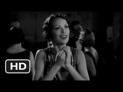 The Artist #2 Movie CLIP - Following Her Lead (2011) HD