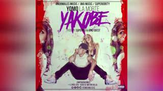 Video Yakobe Yomo