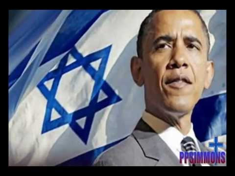 Is Obama Going to be named the false Messiah(Anti-Christ)?