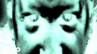 Mudvayne - Do What You Do Video Version