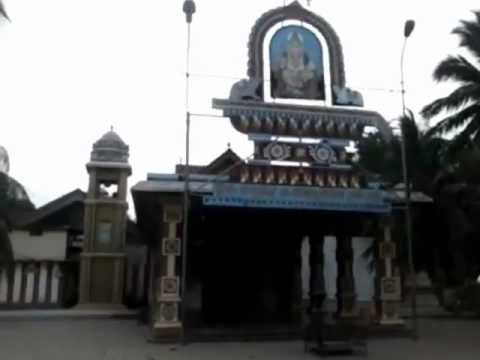 Kaluthavalai Pillaiyar Kovil 6 Kaluthavalai Pillaiyar