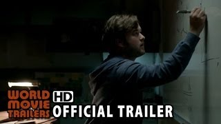 I'll Follow You Down Official Trailer #1 (2014) HD