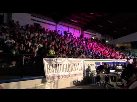 RG: la grande serata di boxe – preview #1