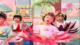 Hoa Bé Ngoan Ca Nhạc Thiếu Nhi Vui Nhộn Cho Bé