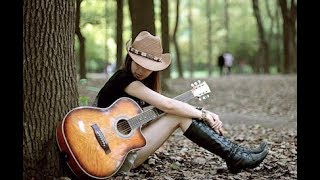 Download Lagu Simple Chord Progressions That Sound Great (Acoustic Guitar Tricks) Gratis STAFABAND