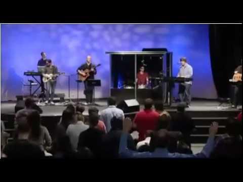 Matt Gilman - This Is My Beloved