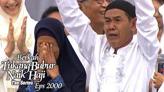 download lagu Kesedihan Semuanya Melihat Pak Mursid & Istri Mendapat Hadiah gratis