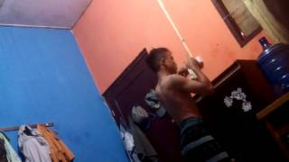 XXX Com Lucu VideoMp4Mp3.Com