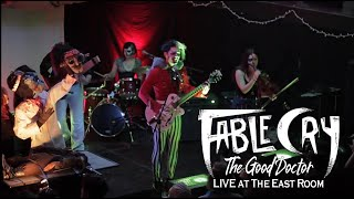 The Good Doctor (Live in Nashville)
