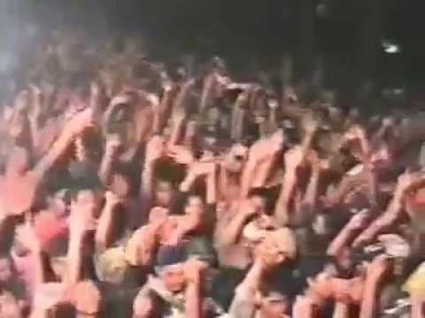 download lagu Liku Liku -  Lusiana Safara Om.palapa gratis