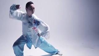IP MAN THEME SONG Cover By Dennis Lau, Haze Long & Shining Ng