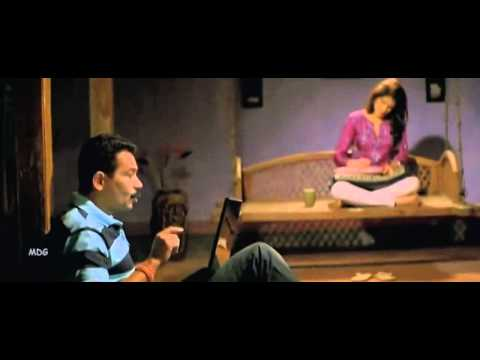 Olya Sanj Veli Marathi Song HD