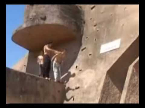 best of David Belle´s videos Video