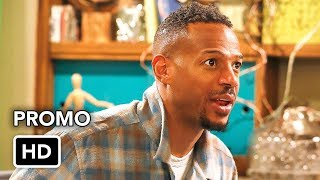 "Marlon 2x03 ""Sisters"" / 2x04 ""Divorce Counseling"" Promo (HD)"