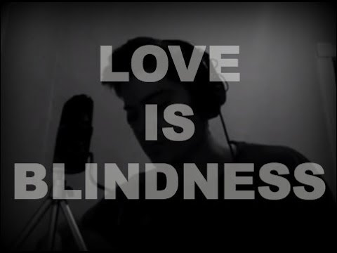 Thumbnail of video Love Is Blindness