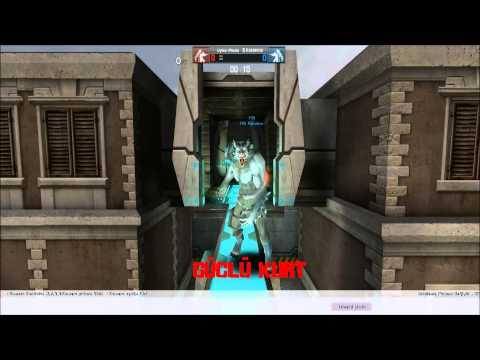 Joygame Wolfteam - Normal ve Kral Kurtlar