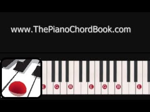 Learn to Play the Piano | Lesson #27 | arpeggios