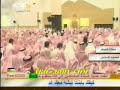 Holy Quran  سورة الملك Yasser Al-Dosari