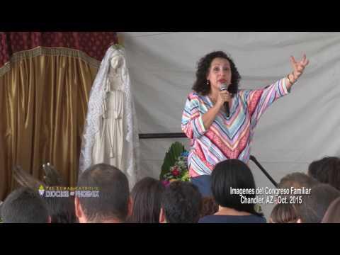 Marangely Gonzalez - Invitación