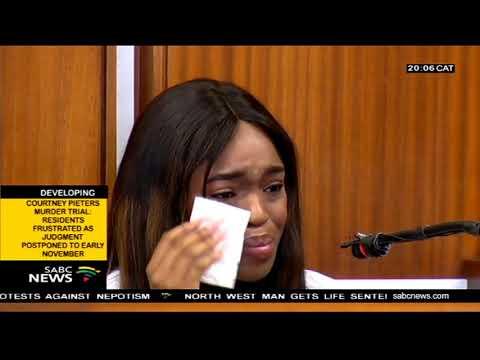 Cheryl Zondi concludes testimony in the Omotoso trial thumbnail
