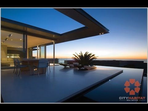 PROPERTIES IN GREECE - CITYHABITAT GREEK REAL ESTATE