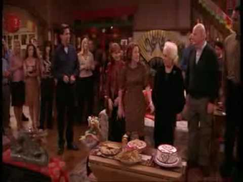Everybody Loves Raymond - Debra