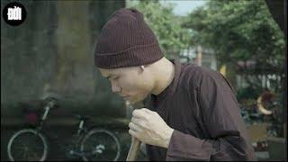 Tiền Nhiều Để Làm Gì |  Phim Tâm Lý Tình Cảm Xã Hội |  ĐỜI TV