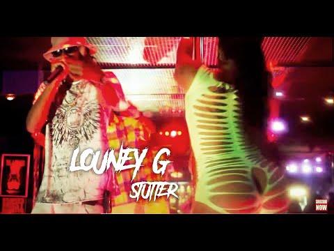 LOUNEY G - STILETTOS ATL STRIP CLUB PROMO