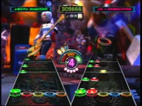 guitar-hero-3-the-metal-coop-fc-100-expert-420k-tenacious-d.html