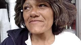 Prostitution - Life In Zona Norte - Tijuana Mexico