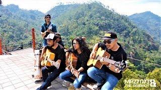 Download Lagu Malioboro Acoustic Pengamen Jos Gratis STAFABAND