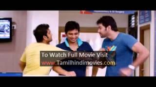 Endrendrum Punnagai - Watch endrendrum punnagai tamil movie tcrip part 2