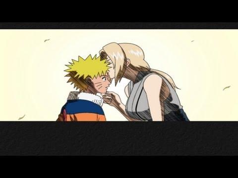 (PCSX2) Naruto Ultimate Ninja 2 Walkthrough Part 26 Tsunade vs Sealed Orochimaru (The Sannin) (720p)