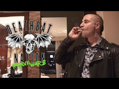 Download Lagu Prank Wars Episode II - Johnny Doubles Down MP3 Free